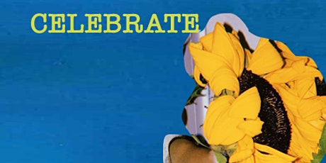 IN YOUR DREAMS X CELEBRATE: THE WORKSHOP tickets