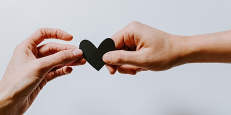 Creating a Clear Brand Message that Touches the Hearts of Your Audience tickets