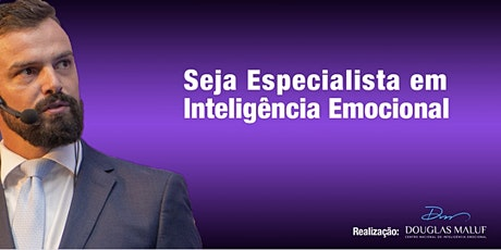 Formação Inteligência Emocional Sistêmica ingressos