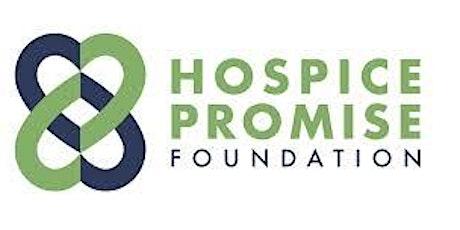 Virtual Saint Mary's Hospice 5k tickets