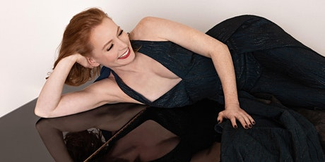 Alicia Witt tickets