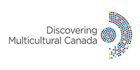 SAGE PARTNERS ONLY: Help with the Discovering Multicultural Canada Project tickets