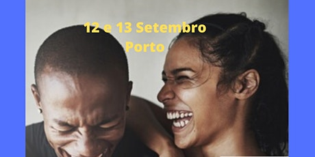 Curso Certificado de Líder do Riso  Porto tickets