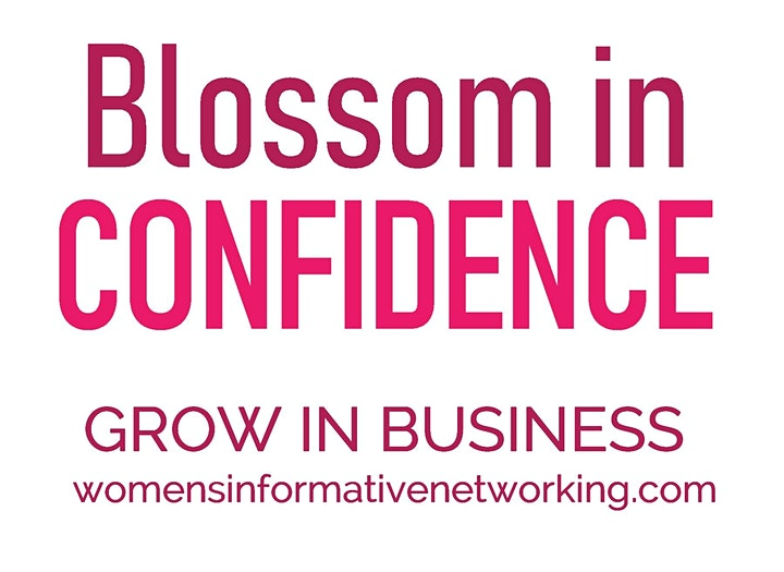 Marketing without Tears - Womens's Informative Networking image
