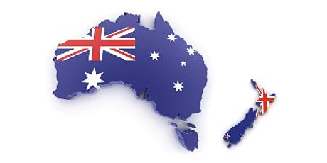 Australia /New  Zealand Live Online Introd  Men's Health Physio 7/8th Nov tickets