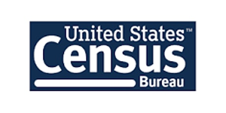 2020 Census Virtual Recruitment Orientation tickets