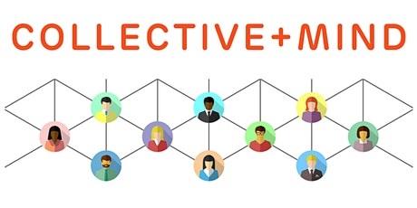 Collective Mind Virtual Summer Camp: A virtual, interactive training event for and about networks tickets