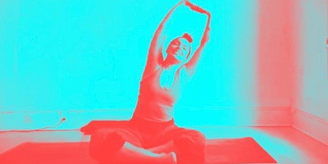 Hatha Yoga with Emily, LIVE tickets