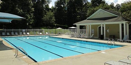 Rocky River Crossing Pool Sign Up tickets