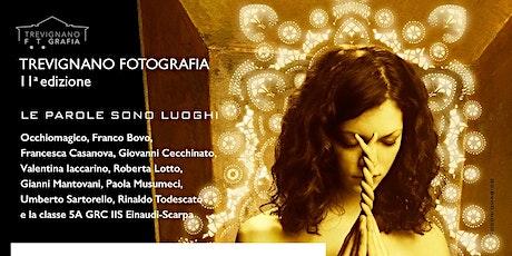 Trevignano Fotografia 2020 (ed. 11) tickets