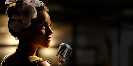 The Billie Holiday Project featuring Stella Heath tickets