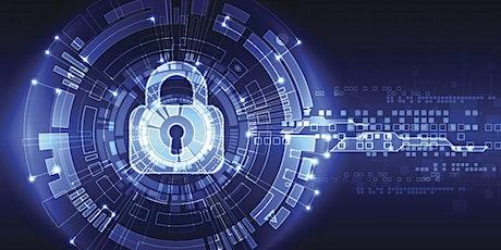 AFCEA NOVA Cybersecurity Webinar tickets