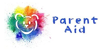 Parent Workshop Series 5-12 Years