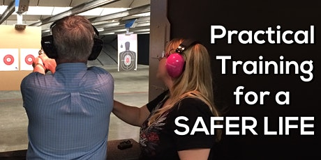 Get Your WI Conceal Carry with Your Hunter's Safety Training tickets