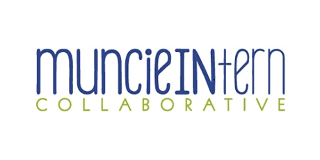 Muncie INtern Collaborative - Job Searching in an Uncertain Economy Session tickets