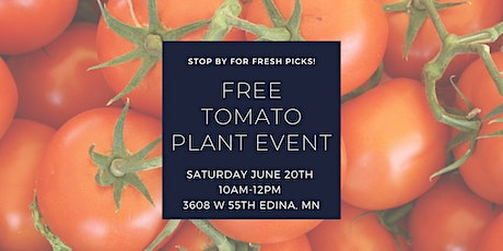Real Estate Simplified Tomato Event tickets