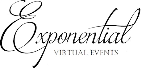 June Virtual Investment Pitch & Networking Event tickets