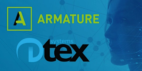 Thwarting Next-Generation Insider Threats with Armature and Dtex tickets