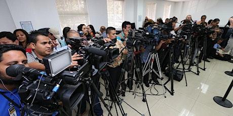 La prensa como actor contra la impunidad billets