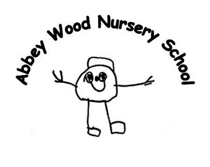 A Nursery School in Action - Explore Abbey Wood - Postponed image
