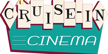 Cruise-In Cinema- Star Wars: The Rise of Skywalker tickets