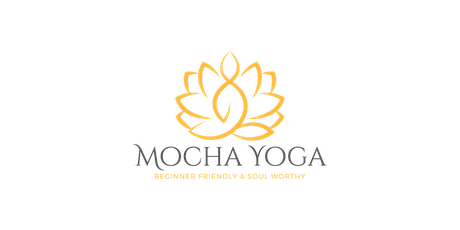 Slow Flow|| Sunday Yoga on Zoom tickets