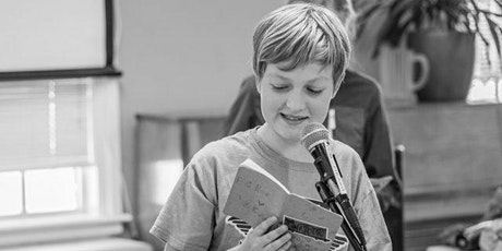 KIDS LEARN TO PLAY:  SUMMER CYPHER MINI-CAMP Hip-Hop is Folk Music ONLINE tickets