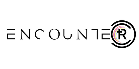 Saturday Encounter Service tickets