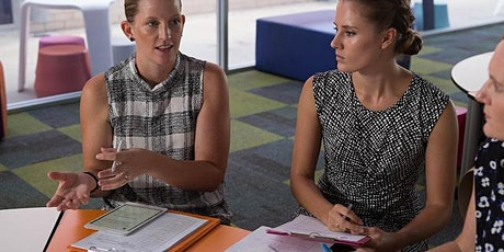 Quality Teaching Rounds PD workshop - DUBBO 17-18 NOV tickets