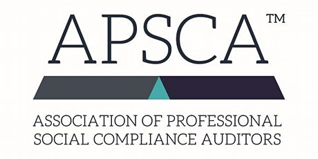 APSCA Informational Webinar: CSCA Exam Part II tickets