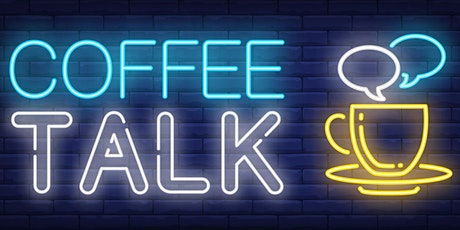 Coffee with Your Broker - Cool Springs tickets