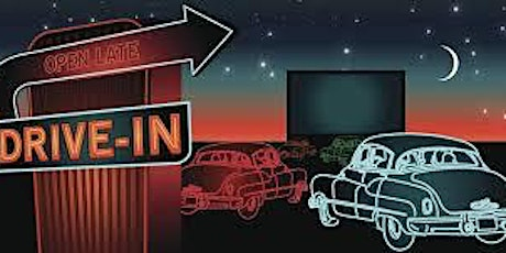Live Drive in Comedy.  Fri May 29 with Buda  Sat May 30 with Jim Florentine tickets