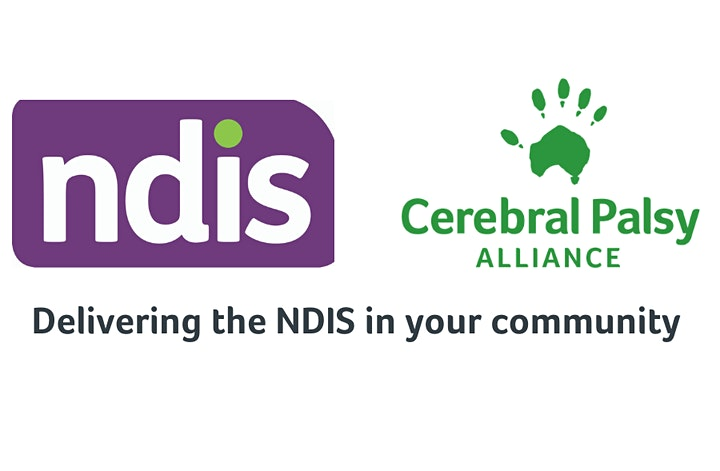 Using Your NDIS Plan - Information Session image