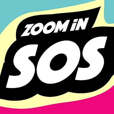 ZOOM iN FETE logo