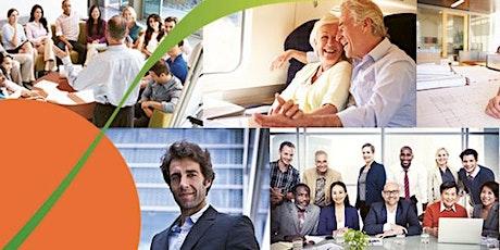 Mieux communiquer avec le Process Communication Model® tickets