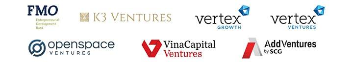 Webinar: FinTech Investment Opportunities for Family Offices image