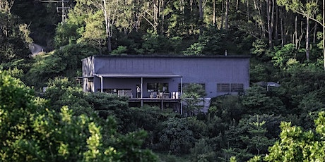 Cape Byron Distillery Rainforest Tour and Tasting tickets