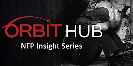 NFP Insight Series: The impending  crisis in homelessness and a  possible tickets