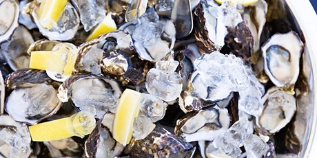 Gallery Restaurant - $75.00 Seafood Buffet - Cox Plate tickets