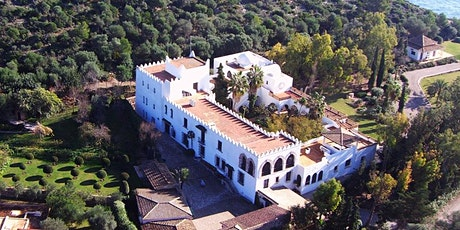 MUSEO SA BASSA BLANCA -  Visita Parque de Esculturas y Jardín de Rosas entradas