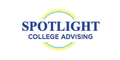 Spotlight on College: Top Tips for Admission Success! tickets