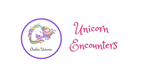 Unicorn Encounter tickets