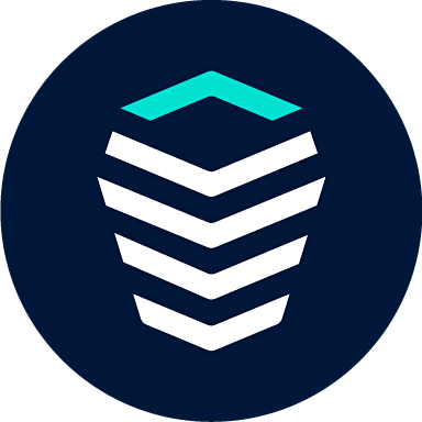 Beestate® by Serthoro GmbH logo