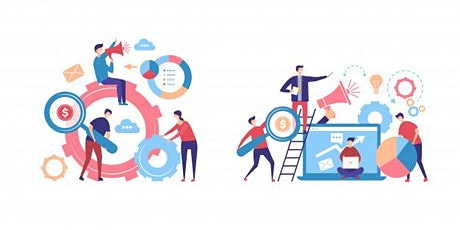 Tech'Lean management : S'amincir en se musclant ! billets