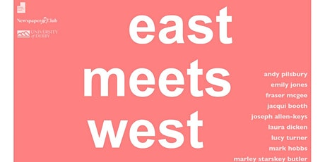 East Meets West, Photo Café tickets