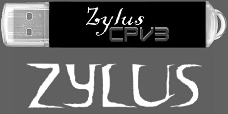 Zylus CPV3 Download 50% Off Sale!!! tickets