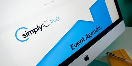 A masterclass in virtual employee events tickets