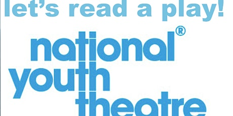 NYT Playreading Group Session 6 tickets