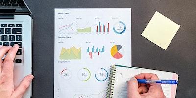 Excel – Pivot Tables