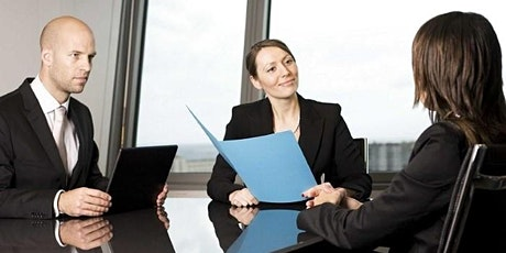 How to prepare for a competency based interview tickets